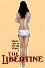 The Libertine (1968) BluRay 480p, 720p & 1080p Movie Download