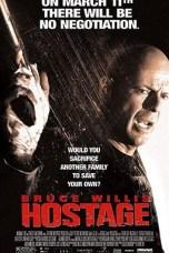 Hostage (2005) BluRay 480p, 720p & 1080p Movie Download