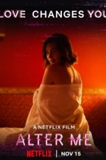Alter Me (2020) WEBRip 480p & 720p Movie Download