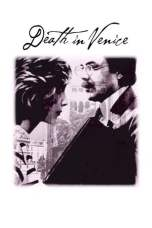 Death in Venice (1971) BluRay 480p & 720p Movie Download