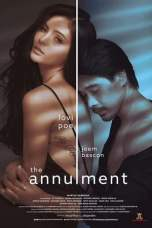 The Annulment (2019) WEB-DL 480p & 720p Movie Download