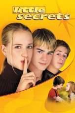 Little Secrets (2001) WEB-DL 480p & 720p Mkvking - Mkvking.com