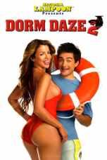 Dorm Daze 2 (2006) BluRay 480p, 720p & 1080p Mkvking - Mkvking.com