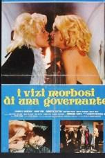 Crazy Desires of a Murderer (1977) BluRay 480p, 720p & 1080p Movie Download