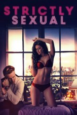 Strictly Sexual (2008) WEB-DL 480p & 720p - Mkvking.com