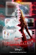 WandaVision Season 1 WEB-DL x264 720p Full HD Movie Download