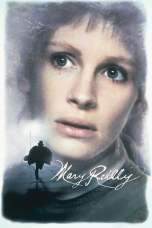 Mary Reilly (1996) BluRay 480p & 720p Movie Download