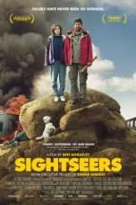 Sightseers (2012) BluRay 480p, 720p & 1080p - Mkvking.com