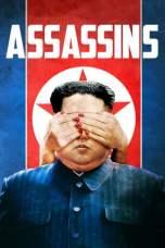 Assassins (2020) BluRay 480p, 720p & 1080p Mkvking - Mkvking.com