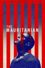 The Mauritanian (2021) WEBRip 480p, 720p & 1080p Movie Download