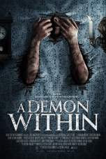 A Demon Within (2017) WEBRip 480p, 720p & 1080p Mkvking - Mkvking.com