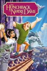 The Hunchback of Notre Dame (1996) BluRay 480p, 720p & 1080p Mkvking - Mkvking.com