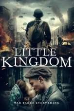 Little Kingdom (2019) WEBRip 480p, 720p & 1080p Mkvking - Mkvking.com
