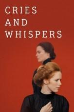 Cries & Whispers (1972) BluRay 480p, 720p & 1080p Mkvking - Mkvking.com