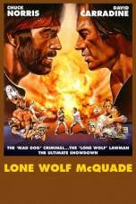 Lone Wolf McQuade (1983) BluRay 480p, 720p & 1080p Mkvking - Mkvking.com