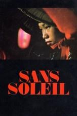 Sans Soleil (1983) BluRay 480p, 720p & 1080p Mkvking - Mkvking.com