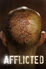 Afflicted (2013) BluRay 480p, 720p & 1080p Mkvking - Mkvking.com