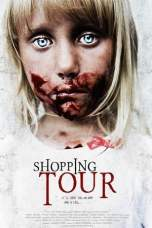 Shopping Tour (2012) BluRay 480p, 720p & 1080p Mkvking - Mkvking.com