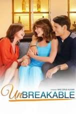 Unbreakable (2019) WEB-DL 480p, 720p & 1080p Mkvking - Mkvking.com