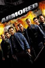 Armored (2009) BluRay 480p, 720p & 1080p Mkvking - Mkvking.com