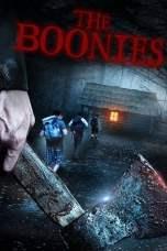 The Boonies (2021) WEBRip 480p, 720p & 1080p Mkvking - Mkvking.com