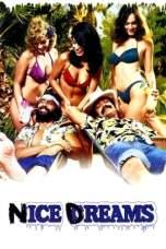 Nice Dreams (1981) WEBRip 480p, 720p & 1080p Mkvking - Mkvking.com