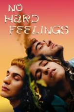 No Hard Feelings (2020) BluRay 480p, 720p & 1080p Mkvking - Mkvking.com