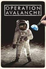 Operation Avalanche (2016) BluRay 480p, 720p & 1080p Mkvking - Mkvking.com