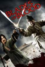 Blades of Blood (2010) BluRay 480p, 720p & 1080p Mkvking - Mkvking.com