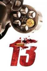 13 (2010) BluRay 480p & 720p Mkvking - Mkvking.com