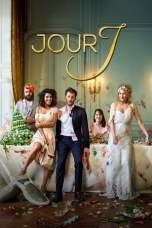 Wedding Unplanned (2017) BluRay 480p, 720p & 1080p Mkvking - Mkvking.com