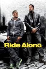 Ride Along (2014) BluRay 480p, 720p & 1080p Mkvking - Mkvking.com