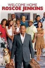 Welcome Home, Roscoe Jenkins (2008) WEBRip 480p, 720p & 1080p Mkvking - Mkvking.com