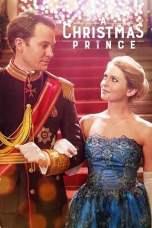 A Christmas Prince (2017) WEBRip 480p, 720p & 1080p Mkvking - Mkvking.com