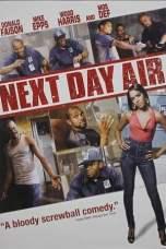 Next Day Air (2009) BluRay 480p, 720p & 1080p Mkvking - Mkvking.com
