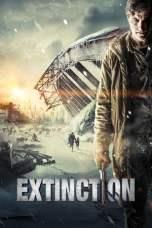 Extinction (2015) BluRay 480p, 720p & 1080p Mkvking - Mkvking.com