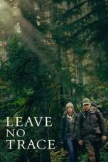 Leave No Trace (2018) BluRay 480p 720p Watch & Download Full Movie