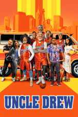 Uncle Drew (2018) BluRay 480p & 720p Full HD Movie Download
