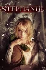 Stephanie (2017) BluRay 480p & 720p Full HD Movie Download