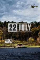 22 July (2018) BluRay 480p & 720p Movie Download and Watch Online