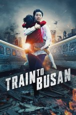 Train to Busan (2016) BluRay 480p & 720p Korean Movie Download