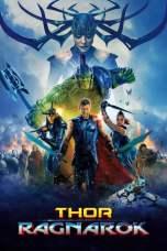 Thor: Ragnarok (2017) BluRay 480p & 720p Full HD Movie Download