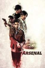 Arsenal (2017) BluRay 480p & 720p Full HD Movie Download