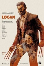 Logan (2017) BluRay 480p, 720p & 1080p Movie Download