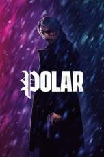 Polar (2019) WEB-DL 480p & 720p Full HD Movie Download