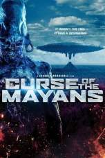 Curse of the Mayans (2017) WEBRip 480p & 720p Full HD Movie Download