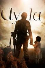 Ayla: The Daughter of War (2017) WEB-DL 480p & 720p Mkvking - Mkvking.com