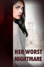 Her Worst Nightmare (2018) WEBRip 480p & 720p HD Movie Download