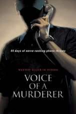 Voice of a Murderer (2007) WEB-DL 480p & 720p Mkvking - Mkvking.com