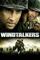 Windtalkers (2002) BluRay 480p & 720p Free HD Movie Download